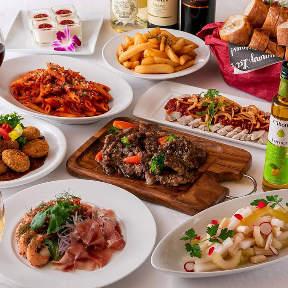 French Dining&Bar ELSA(エルザ)