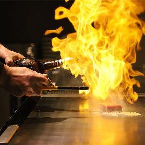 京野菜と旬鮮魚 京兵衛 立川店