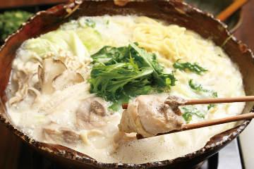 鶏居酒屋 るーつ江坂店