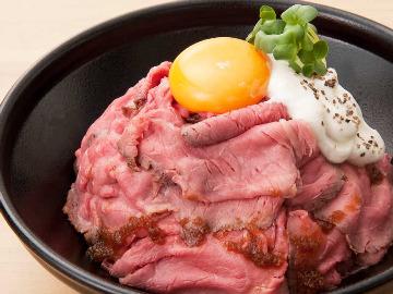 神田の肉バル RUMP CAP渋谷店