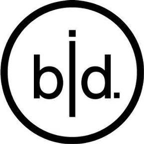 ソファー個室×バル bid-ビッド-栄