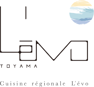 Cuisine regionale L'evoキュイジーヌ・レジョナル・レヴォ