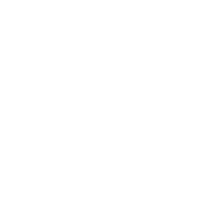 CAFE CONCESSION