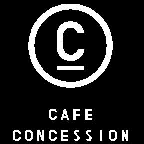 CAFE CONCESSION