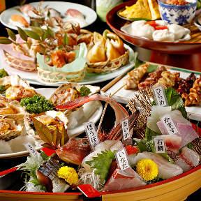 平塚漁港直送鮮魚と生しらす紅谷恵比寿