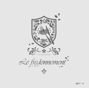 Le fredonnement(ル・フルドヌマン)~櫻町 吟~