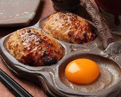 鶏鳥Kitchen ゆう曽根崎店