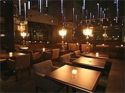 和食ダイニングHARI ‐玻璃‐