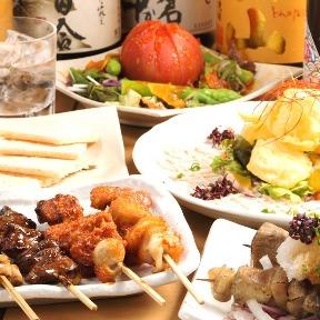 食べ飲み放題 せんべろ居酒屋八郎酒場 野毛宮川町店