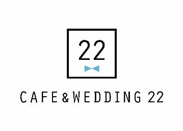 誕生日&貸切パーティCAFE&WEDDING22 吉祥寺