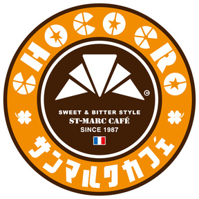 サンマルクカフェMOMOテラス店