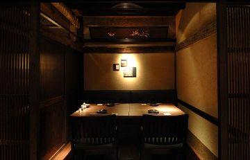 個室 炉端料理かこいや名古屋金山店