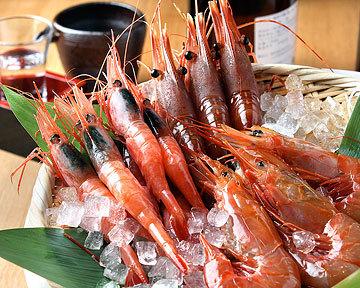 チーズバル tokachi`s market(トカチーズ マーケット)