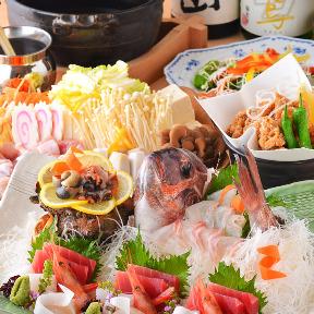 チーズと肉バル Rossi‐ロッシ‐神田店