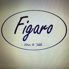 Figaro(フィガロ)本厚木駅前店