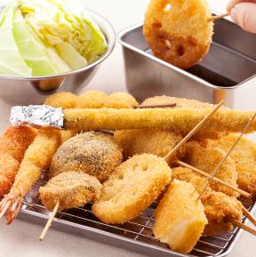 魚輝水産 天美店