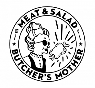BUTCHER'S MOTHER 神保町店