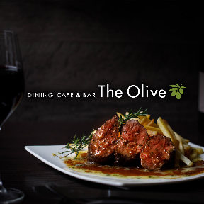 DINING BAR The Olive 新宿店