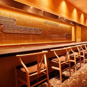 Kobe Beef Steak モーリヤ祇園