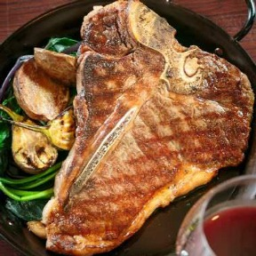 熟成肉バル IL TAVOLO ‐イルターボロ‐富士インター店