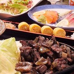 地鶏専門店×贅沢個室 鳥桜八王子駅前店