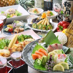 韓国料理×チーズソウルサカバ テバク 阪神尼崎駅前店