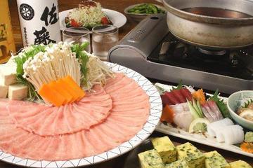 昭和食堂甚目寺店