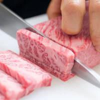 肉匠 くら乃古川橋店