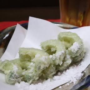 沖縄Bar オキナワバル クボチヨ