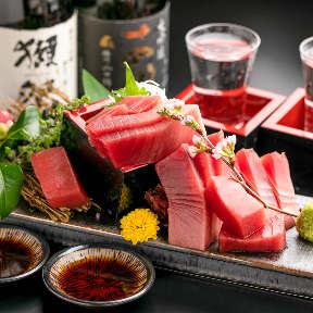 九州料理&炭火焼き居酒屋九州いち 北朝霞台店