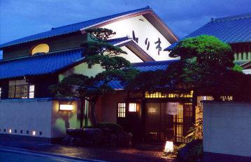 日本料理 とり市