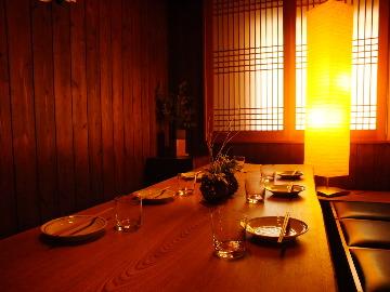 熟成肉と旬鮮魚介 文蔵天満橋店