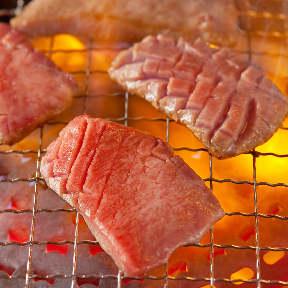 焼肉食べ放題 NIKULAB‐肉らぼ‐福岡博多筑紫口店