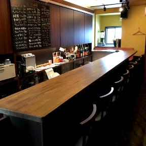 Daikichi食堂