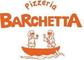Pizzeria BARCHETTA(バルケッタ)