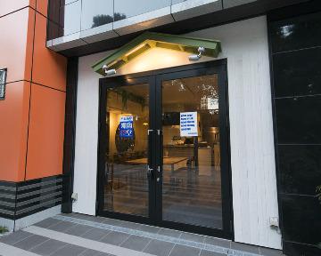 鎌倉食材と樽生ワイン かまくらハウス ~kamakura house~上野店