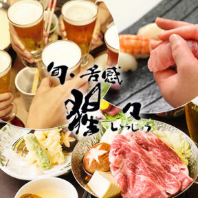 日本料理 猩々寝屋川
