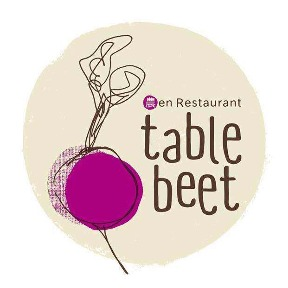 自家農園野菜と自然派ワインtable beet