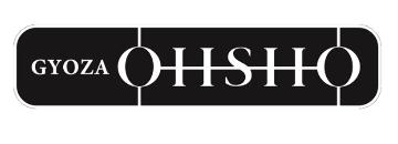 GYOZA OHSHOプライムツリー赤池店