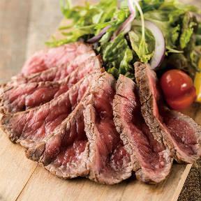 肉バル&魚バル KATSUO立川店