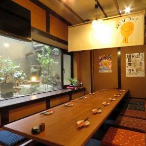 広島県民酒場