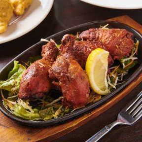 INDIAN DINING&BAR SAKAR