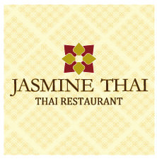 タイ料理 ジャスミンタイ八重洲店