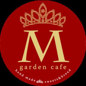 牛タン×ふくしまイタリアンM cafe(エムカフェ)