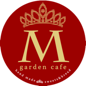 garden cafe M(ガーデンカフェ エム)