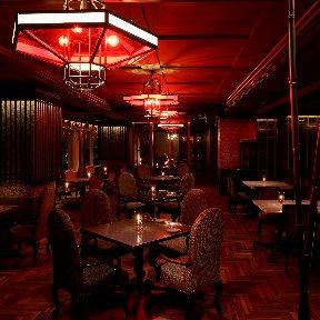 中国料理 桂花苑 ~KEI‐KA‐EN~仙台ロイヤルパークホテル