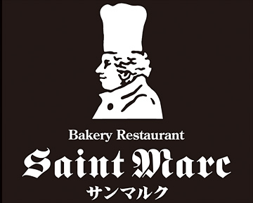 ベーカリーレストランサンマルク大元店