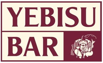 YEBISU BAR銀座コリドー街店