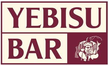 YEBISU BAR神楽坂店