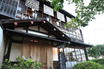 北鎌倉茶寮 幻董庵(鎌倉/日本料理) - ぐるなび